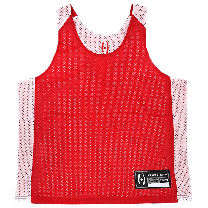 Harrow Women's Racerback Reversible