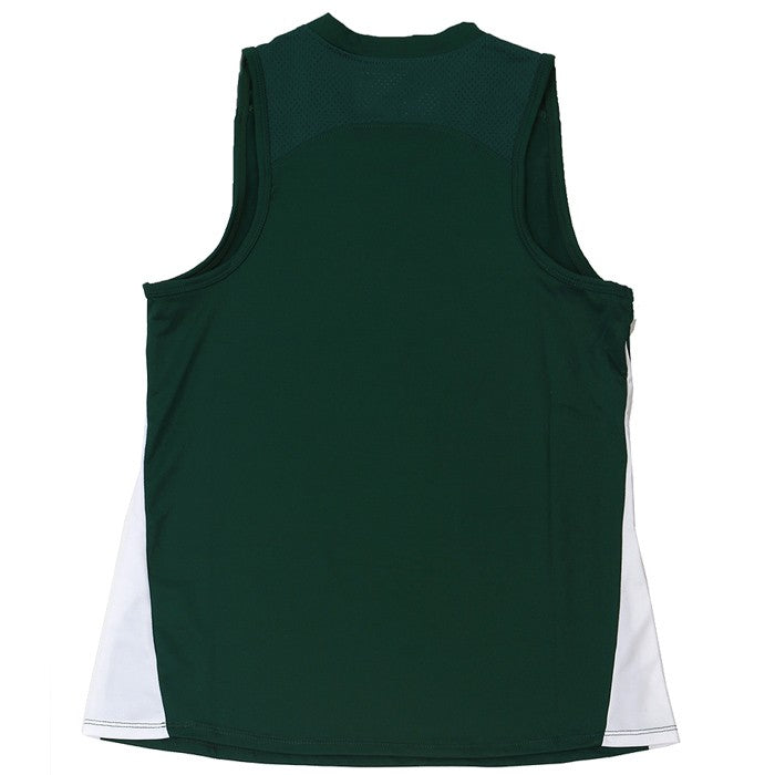 Harrow Women's Venus Sleeveless Jersey