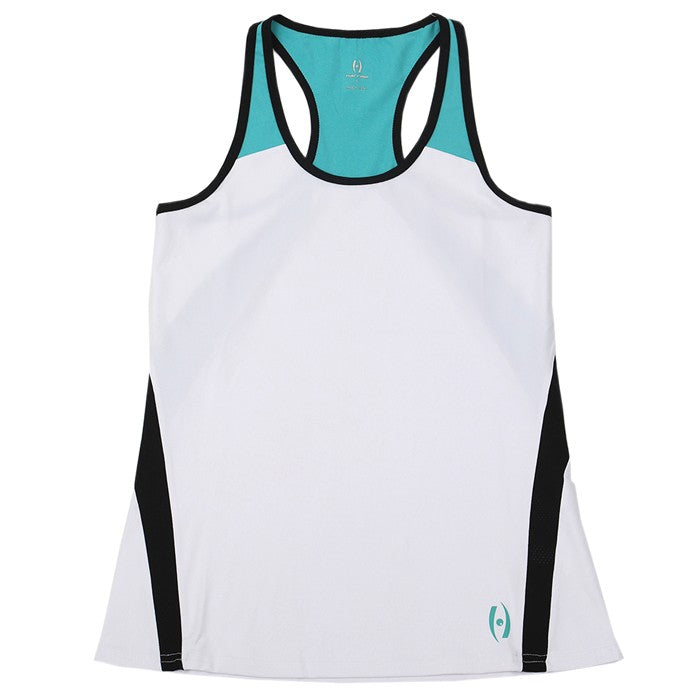 Harrow Women's Charge Tank