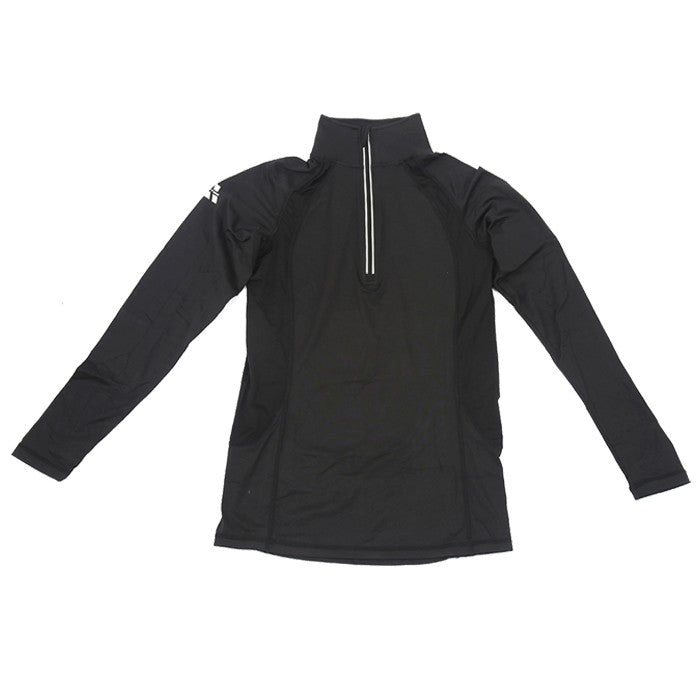 Harrow Women's Pulse Half Zip Pullover