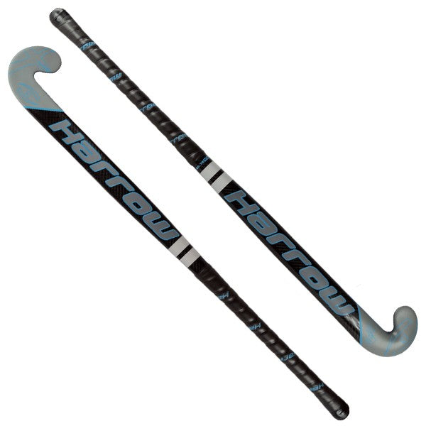 Harrow X-Bow 75 Field Hockey Stick