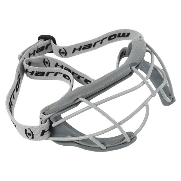 Harrow X Vision Lacrosse Field Hockey Goggles