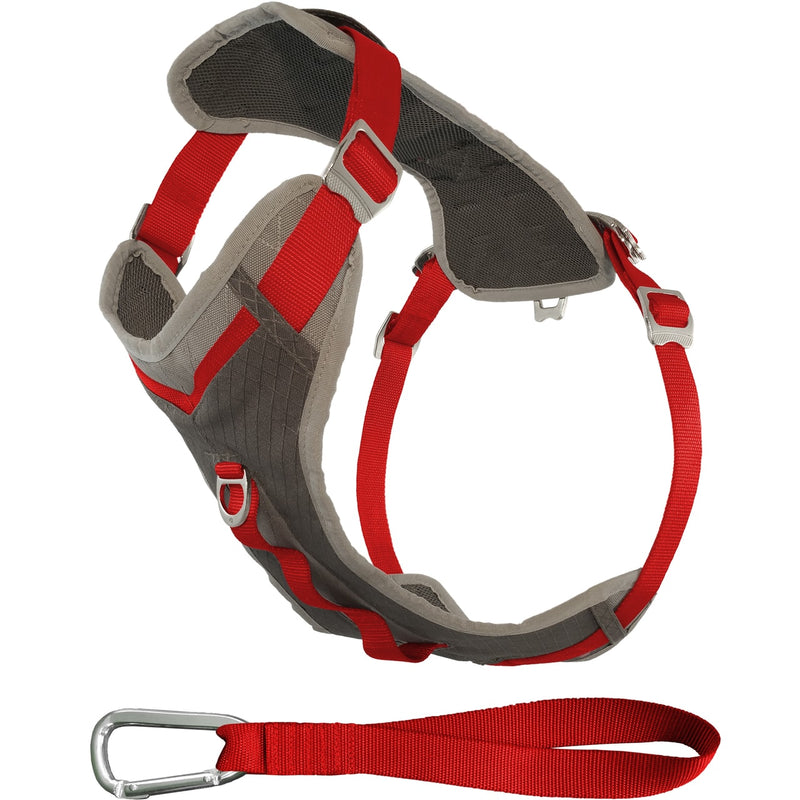 KURGO JOURNEY DOG HARNESS