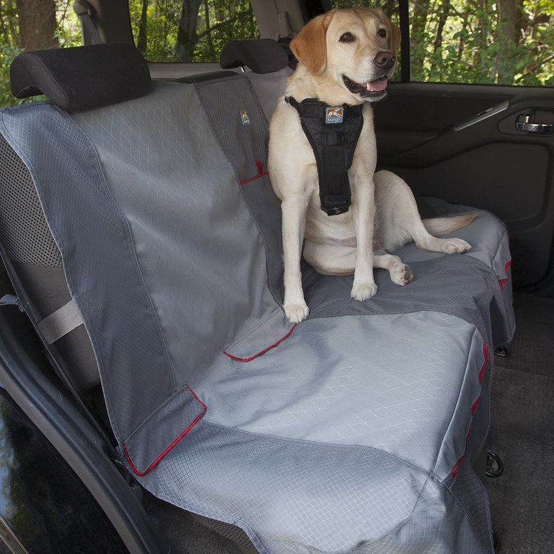 KURGO JOURNEY BENCH SEAT COVER