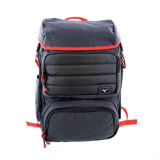 MIZUNO COMMUTER BACKPACK