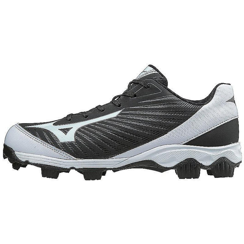 Mizuno 9-Spike Advanced Finch Franchise 7 Girls Molded Softball Cleat