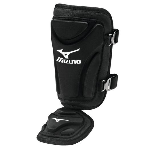 Mizuno BATTER'S ANKLE GUARD