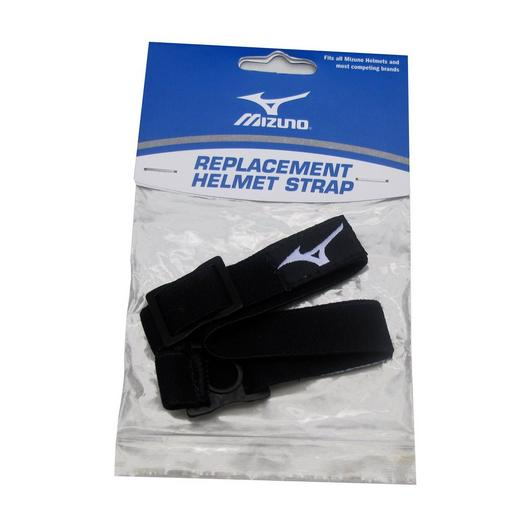 Mizuno BATTING HELMET REPLACEMENT STRAP