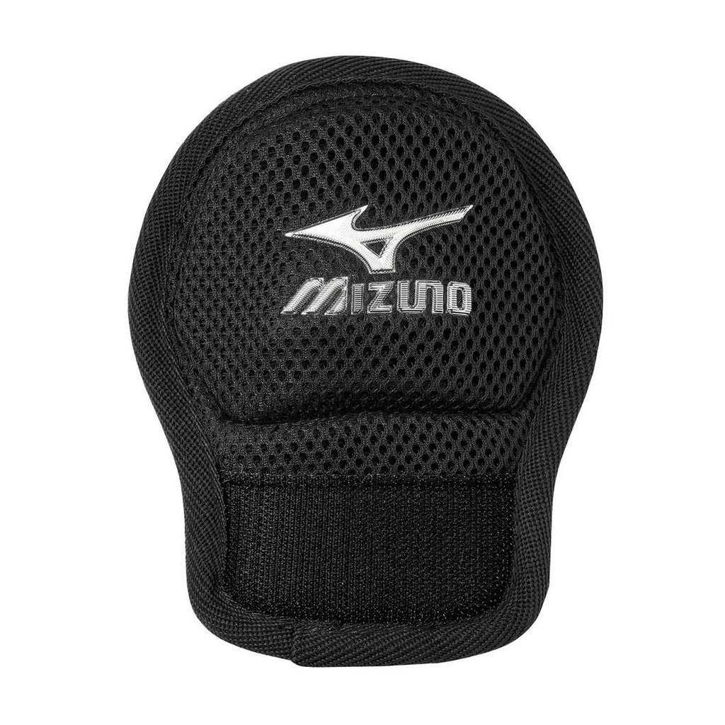 Mizuno Batter's Hand Guard