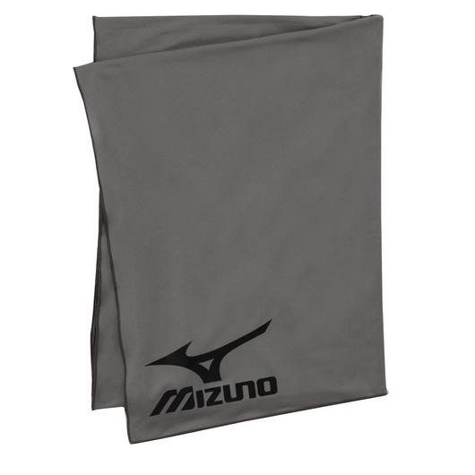 Mizuno  BEACH PERFORMANCE WRAP