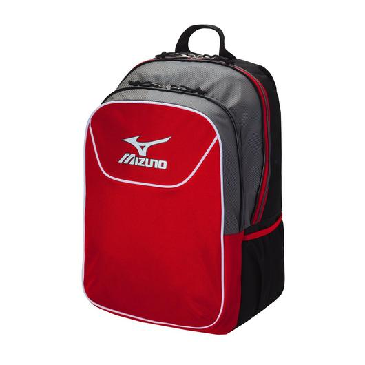Mizuno Bolt Backpack