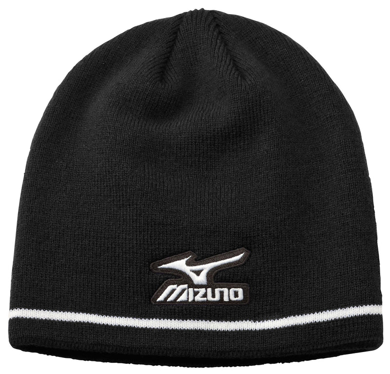 Mizuno Breath Thermo® Beanie