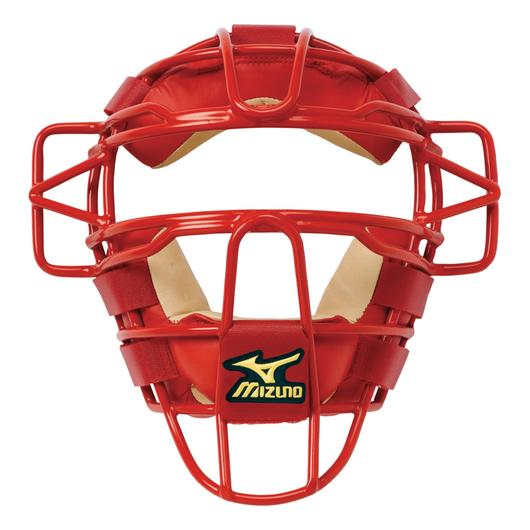 Mizuno CLASSIC BASEBALL CATCHER'S MASK - G2