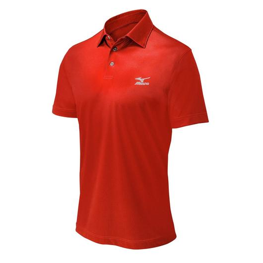 Mizuno COMP BASEBALL POLO