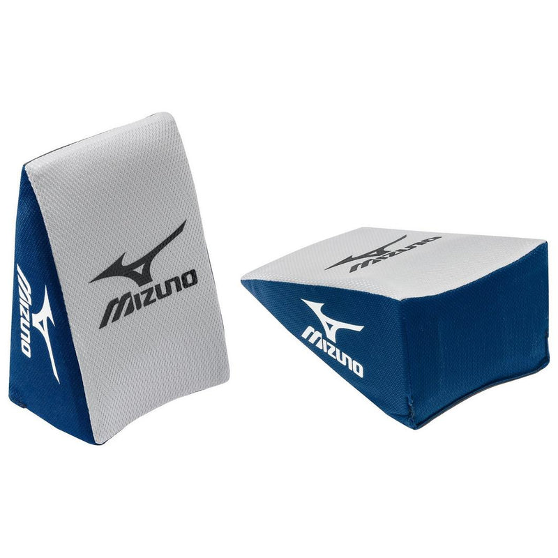Mizuno Catcher's Knee Wedge (Large)