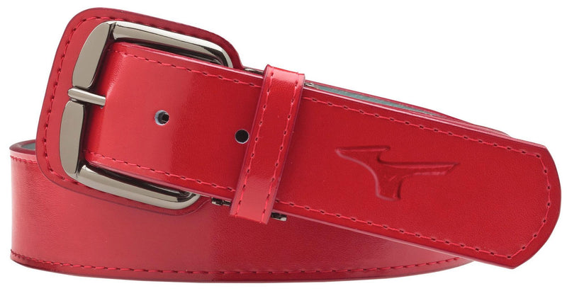 Mizuno Classic Belt (Long)
