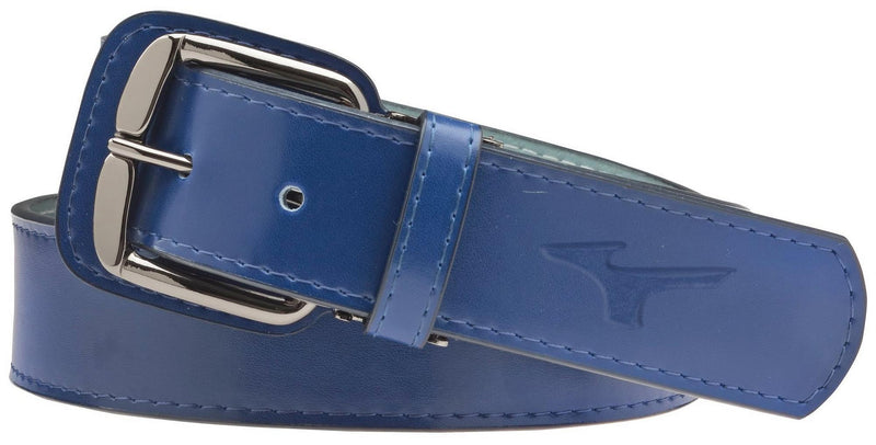 Mizuno Mizuno Classic Belt (Youth)