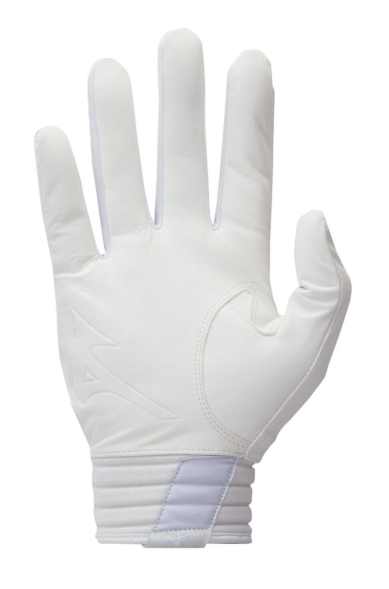 Mizuno Covert Batting Glove