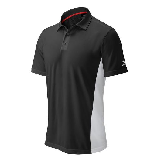 Mizuno ELITE POLO