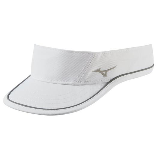 Mizuno ELITE RUN VISOR