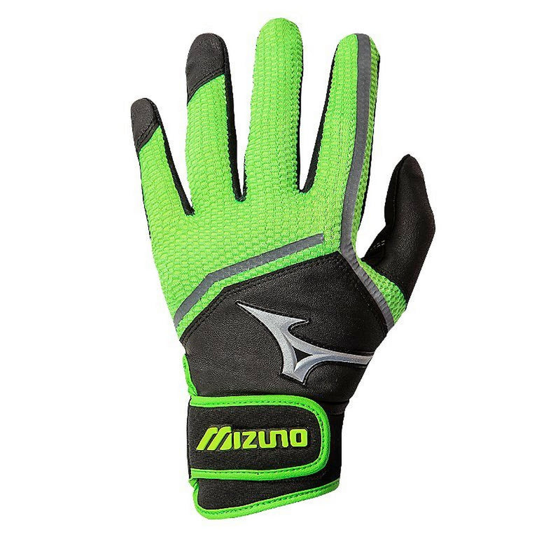 Mizuno Finch - Youth
