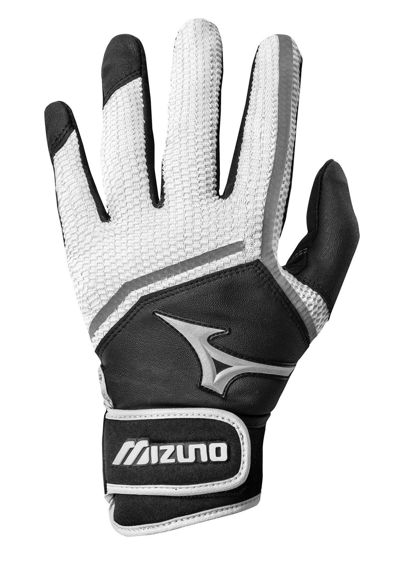 Mizuno Jennie Finch Batting Gloves - Adult