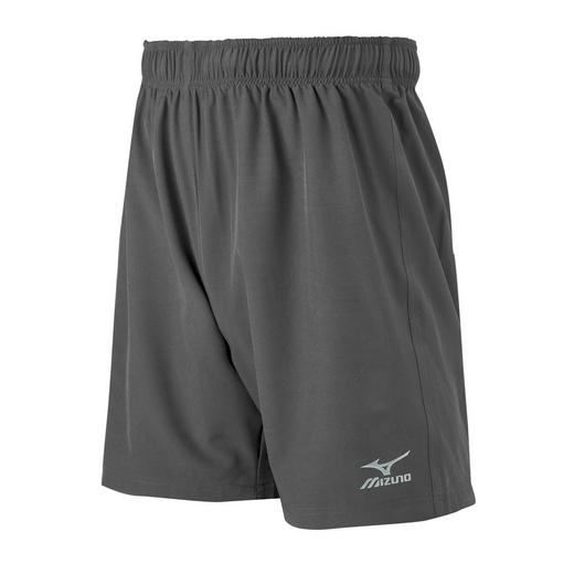 Mizuno MEN'S EURO CUT SHORT