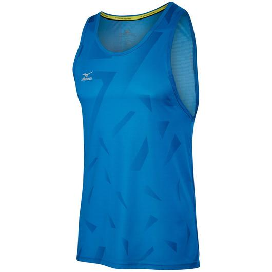Mizuno MEN'S VOLLEYBALL COPA TANK TOP