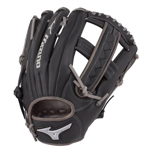 Mizuno  MVP PRIME SE SLOWPITCH SOFTBALL GLOVE 12.5""