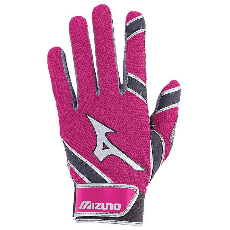 Mizuno MVP Youth Tee Ball Batting Glove