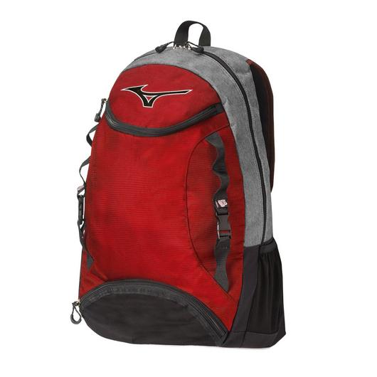 Mizuno Mizuno Lightning Backpack