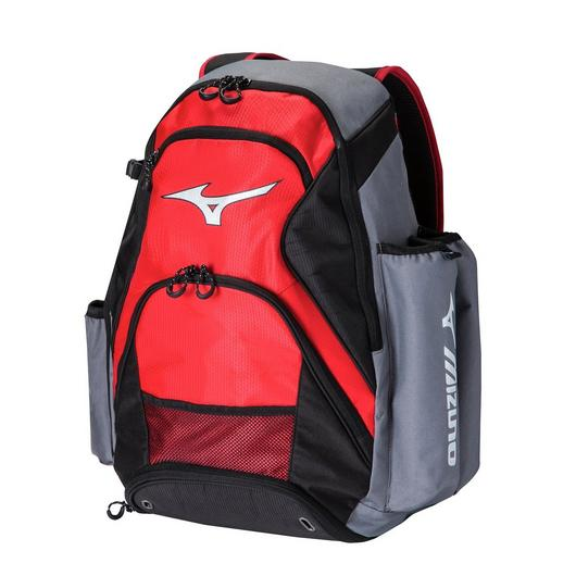 Mizuno Mizuno MVP Backpack