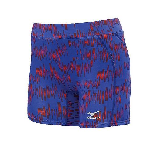 Mizuno Nighthawk Sliding Short