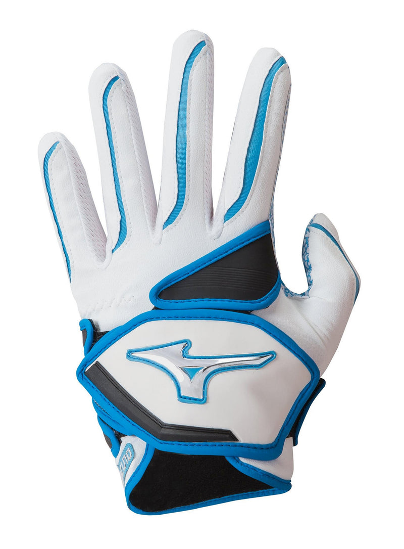 Mizuno Nighthawk Softball Batting Glove