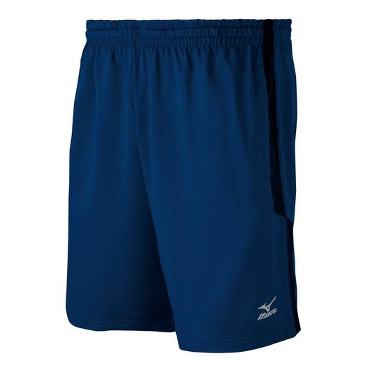 Mizuno PRO TRAINING SHORT