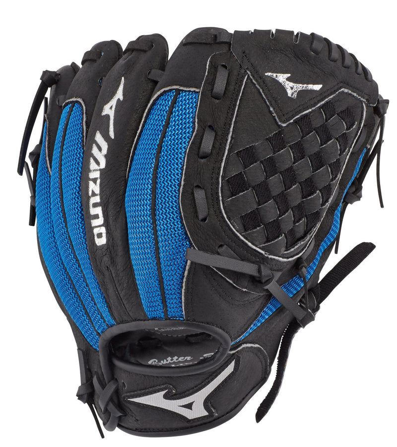Mizuno Prospect Series PowerClose™ Baseball Glove 10.5""