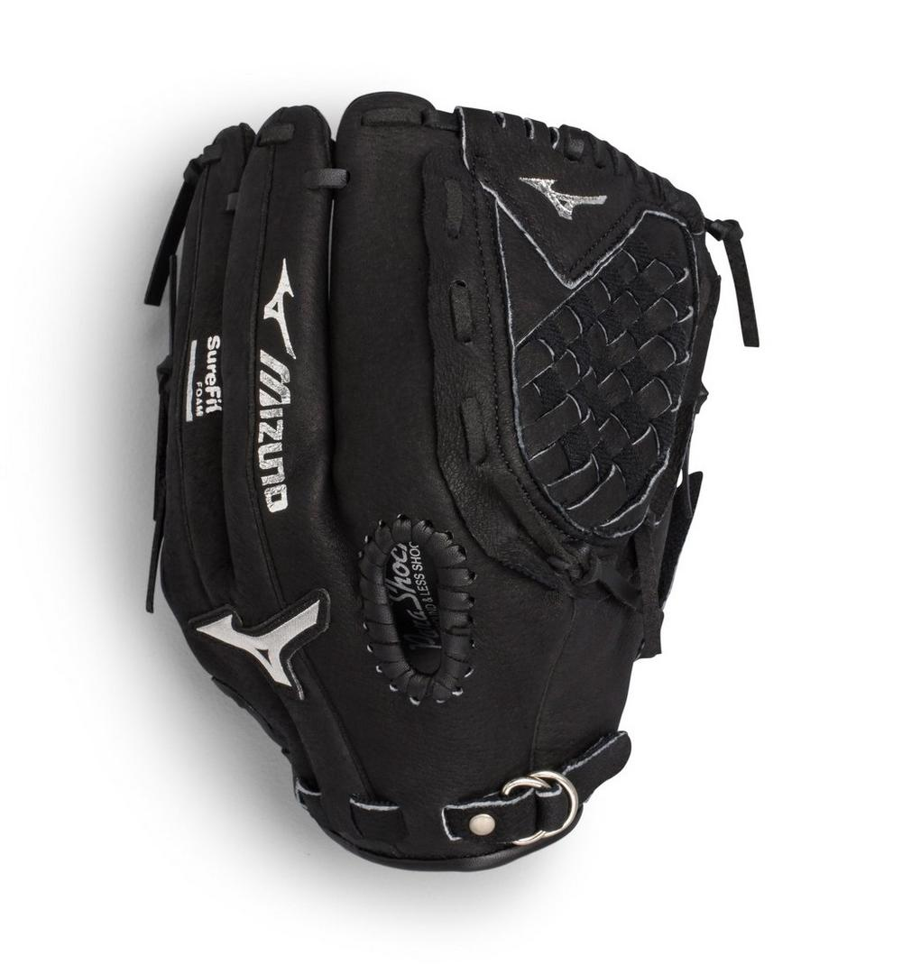 Mizuno Prospect Series Power Close Baseball Glove 10.75""