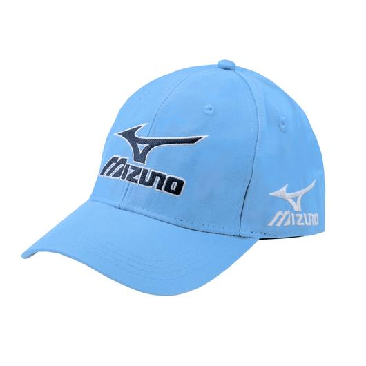 Mizuno TOUR VELCRO CLOSURE GOLF HAT