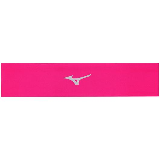 Mizuno VOLLEYBALL ELITE HEADBAND