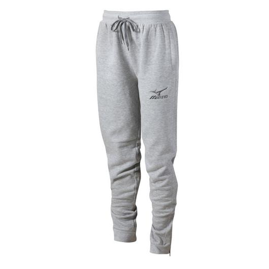 Mizuno VOLLEYBALL JOGGER PANT LONG
