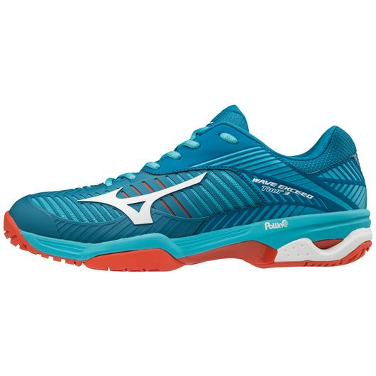 Mizuno WAVE EXCEED TOUR 3 AC MENS