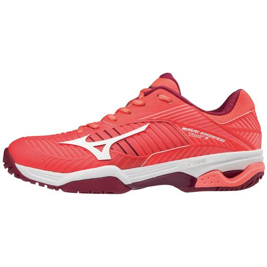 Mizuno WAVE EXCEED TOUR 3 AC WOMEN'S