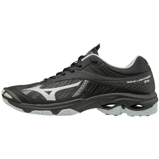 Mizuno WAVE LIGHTNING Z4 MEN'S VOLLEYBALL SHOES