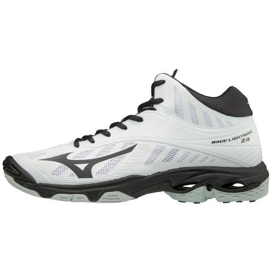 Mizuno WAVE LIGHTNING Z4 MID MEN'S VOLLEYBALL SHOES