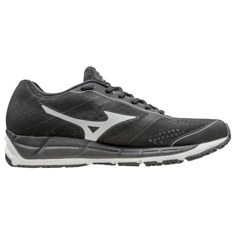 Mizuno ynchro MX Womens Running Shoe