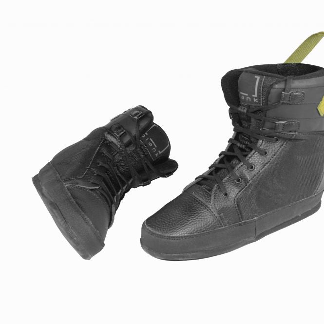 ROLLERBLADE NJ WALKABLE LINER (1PR)