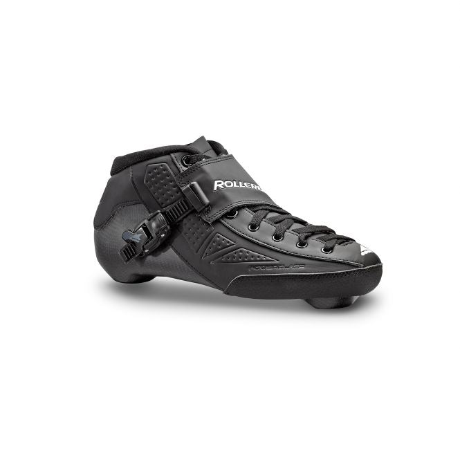 ROLLERBLADE POWERBLADE ELITE BOOT