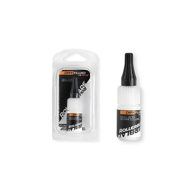 ROLLERBLADE RB DRY FLUID EXTREME