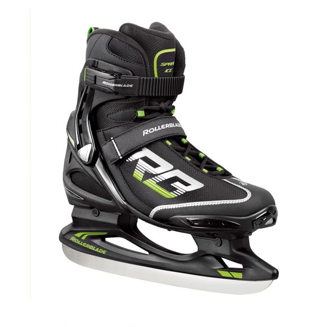 ROLLERBLADE SPARK ICE