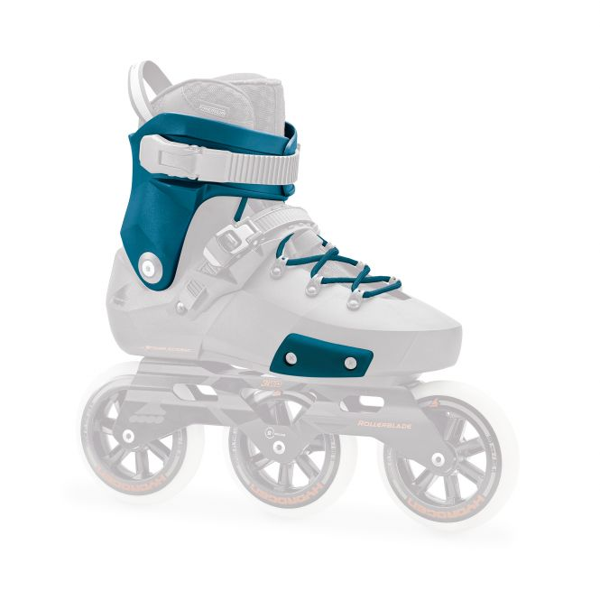 ROLLERBLADE TWISTER EDGE CUSTOM KIT